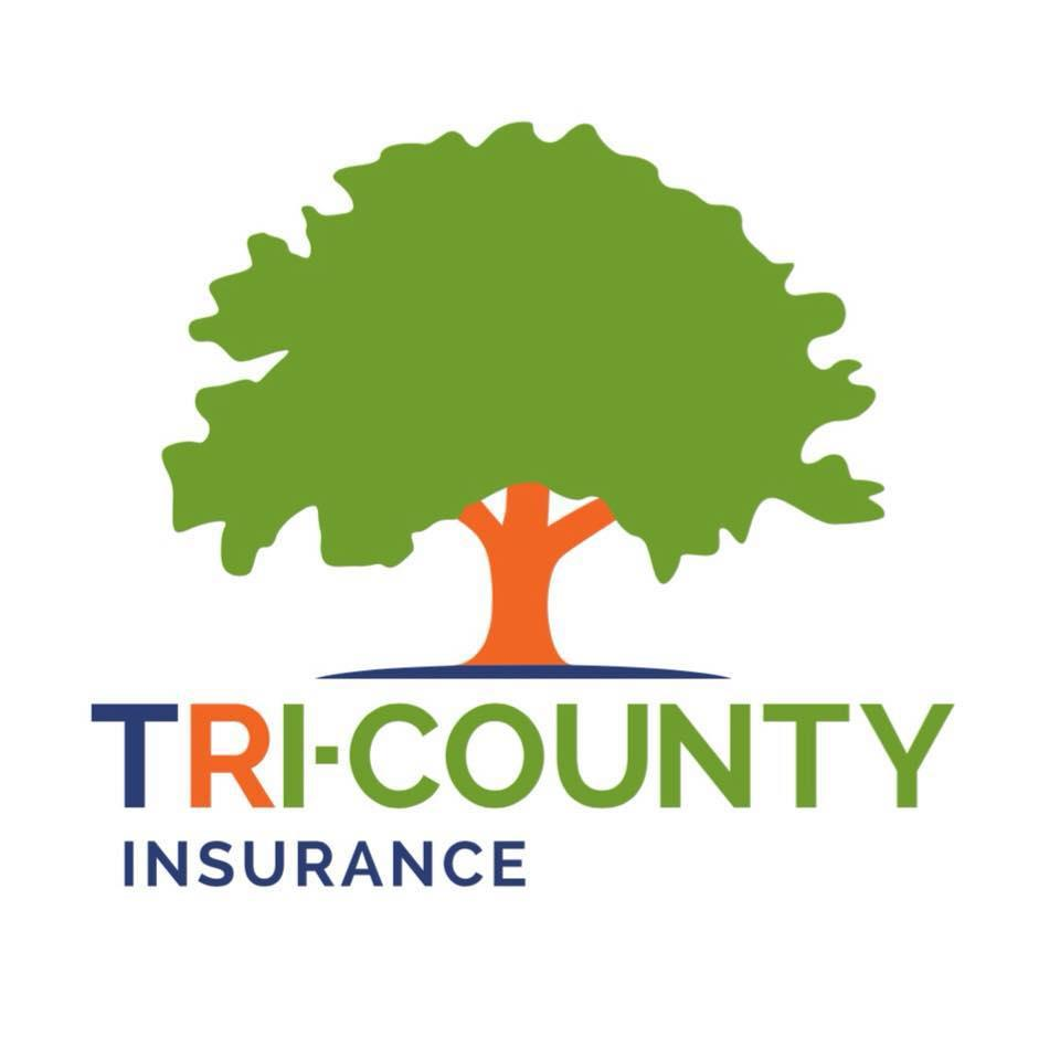 Tri-County Insurance Waterford