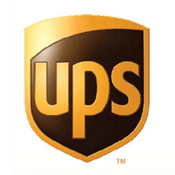 The UPS Store 424