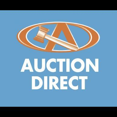 Auction Direct