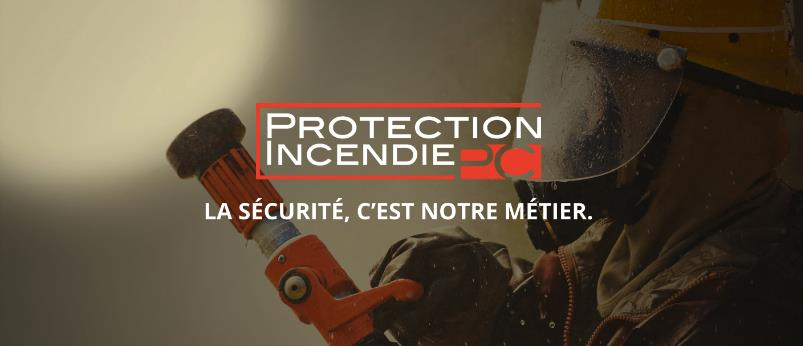 Protection Incendie PC
