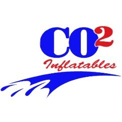 Co2 Inflatables