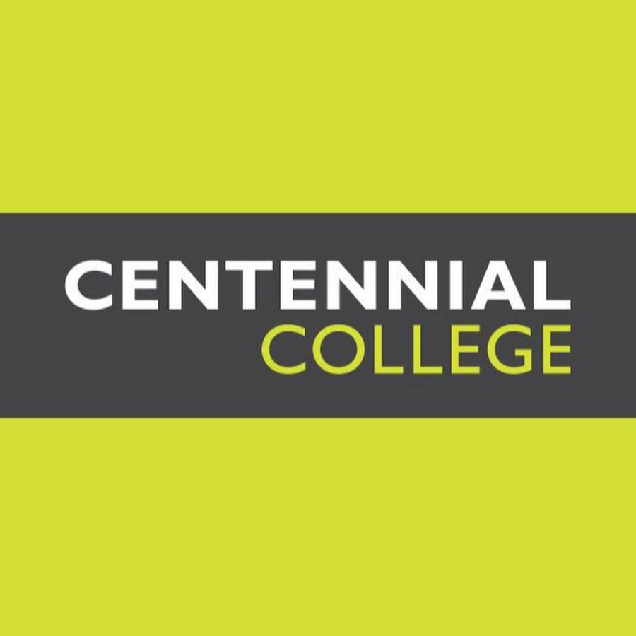 Centennial College - Ashtonbee Campus