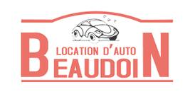 Location D'Auto Beaudoin Inc