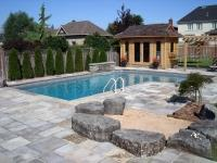 Aveco Pool Services Ltd
