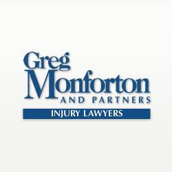 Monforton, Greg and Partners
