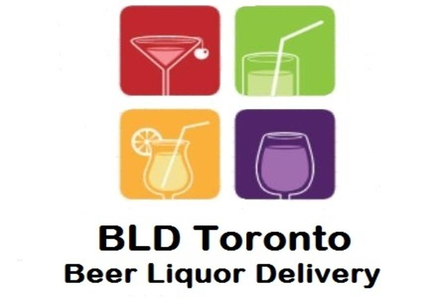Beer And Liquor Delivery - Dial A Bottle service