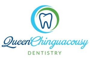 Queen Chinguacousy Dentistry