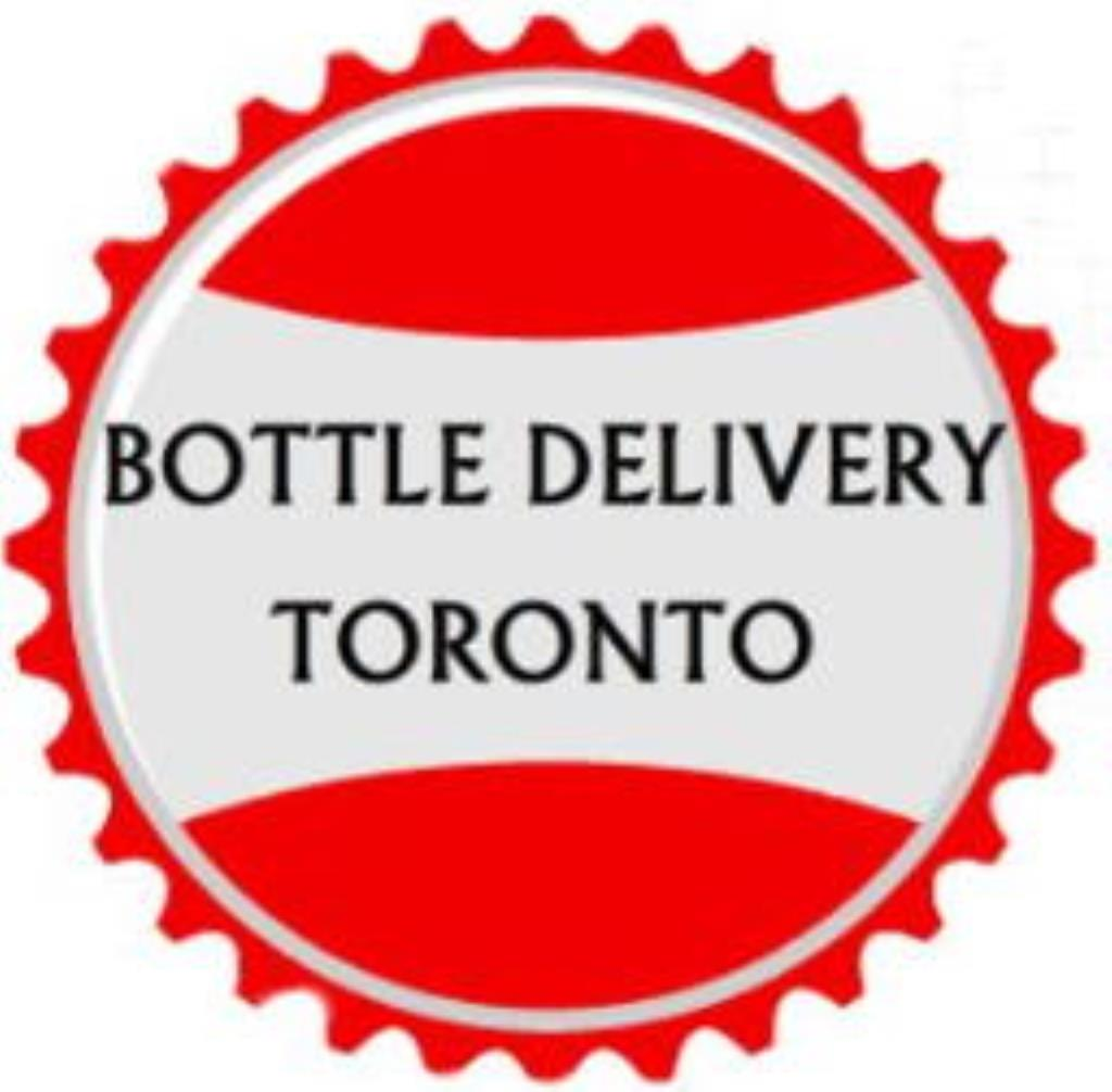 Dial A Bottle Toronto - Beer Liquor Wine Delivery