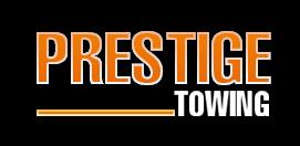 Prestige Towing