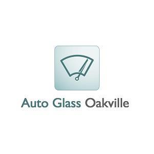 Auto Glass Oakville