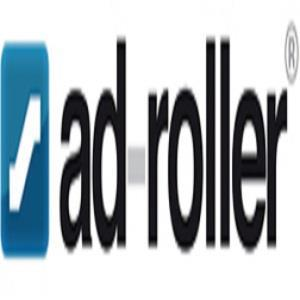 Ad Roller