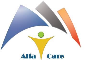 Alfa Care Health Centre