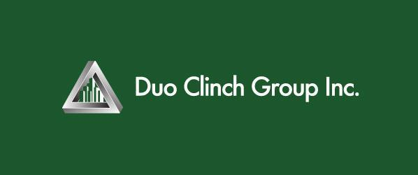 Duo Clinch Group