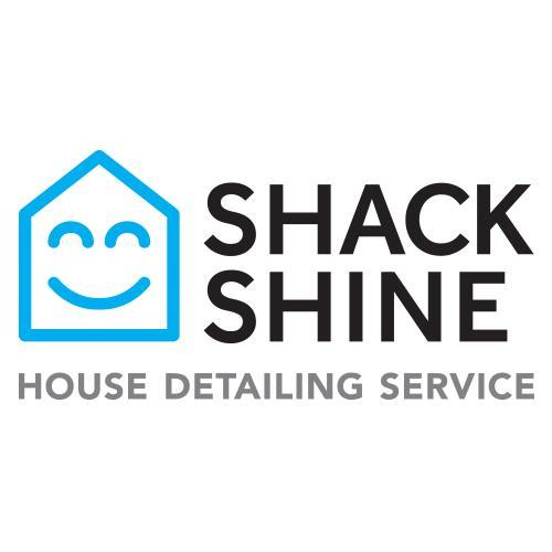 Shack Shine Home Services Inc.