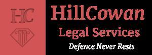 HillCowan Legal Services