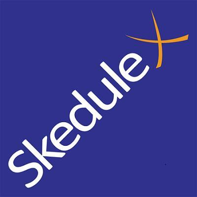 Skedulex Case Management